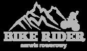 logo szare kadr